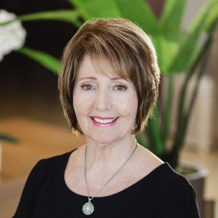 Christine Arnesen