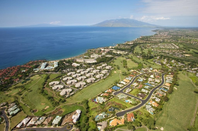 golf vista aerials 2