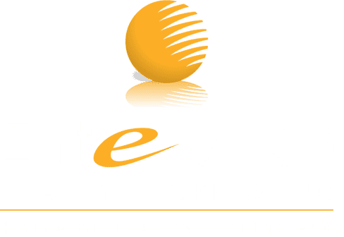 Enterprise Realty Brokers INC.