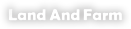 LandAndFarm