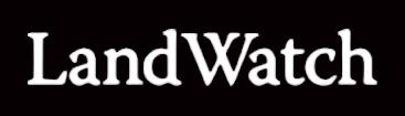 LandWatch