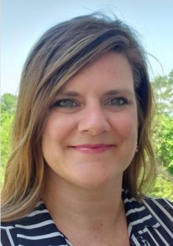 Photo of Lori Boles