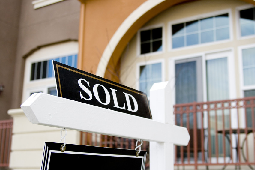 List with Michael Ferrell to Sell Your Tallahassee Home