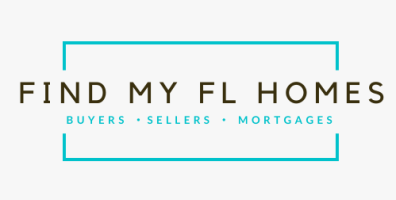 Find My FL Homes