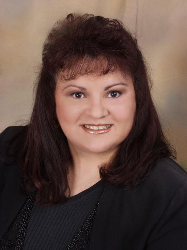 Photo of Jannette
