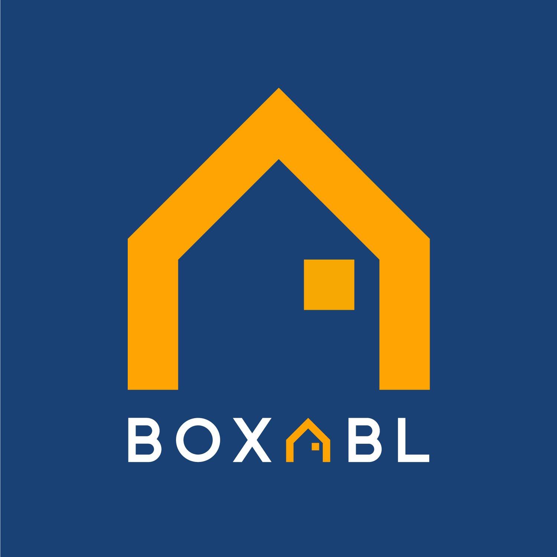 RESERVE BOXABLE