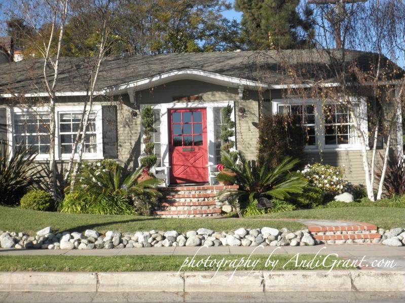 Belmont Heights Home Long Beach 2018