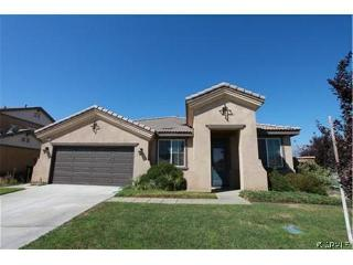North Fontana Home - over 2000 sq ft bought for under $300,000