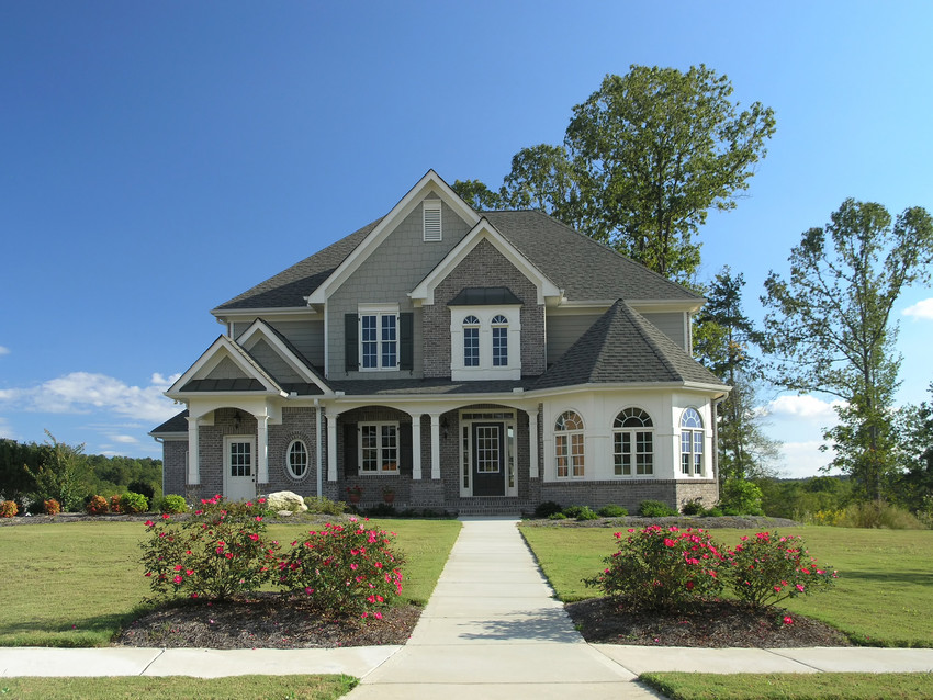 Tips to Increase the Value of Your Sioux Falls Home