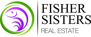 Fisher Sisters Real Estate