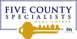 Five County Specialists