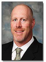 Five County Specialists Preferred Partner Todd Faulkner Farm Bureau
