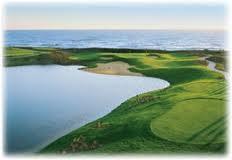 hammock dunes golf course