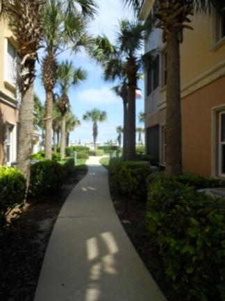 south beach flagler beach grounds