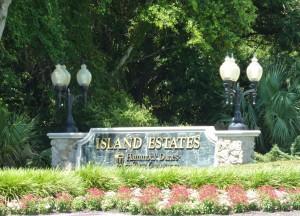 Island-Estates-palm coast fl