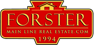 Forster Main Line Real Estate