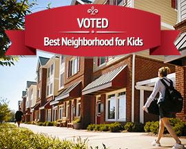 Homes for Sale in Riverwood Neighborhood - Clayton, NC