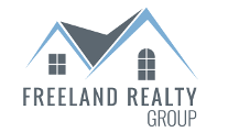 Freeland Marketing Group
