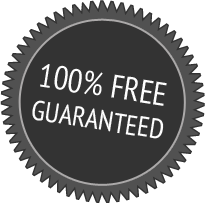 100% Free Home Value Estimation