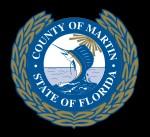 Martin County Utilities