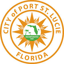 Port St. Lucie Utility Systems