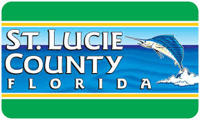 Saint Lucie County Utilities