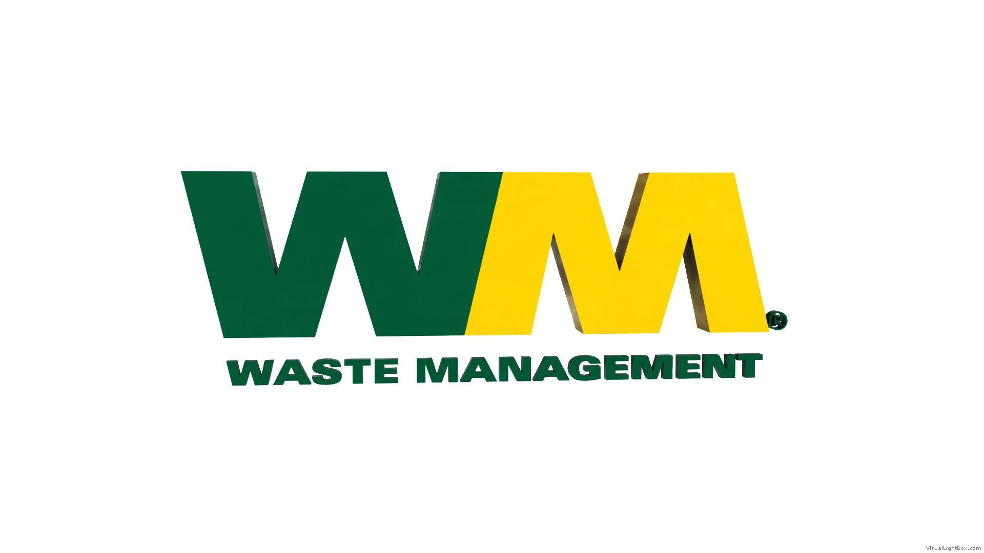 Waste Management (Trash Pickup Martin County and Jupiter)