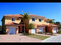 Mariner Village Gardens Real Estate in Stuart FL
