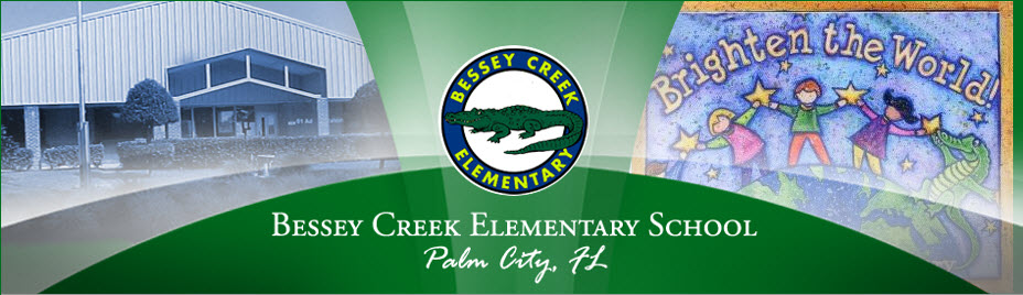 Bessey Creek Elementary Scool