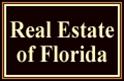 Real Estate of Florida