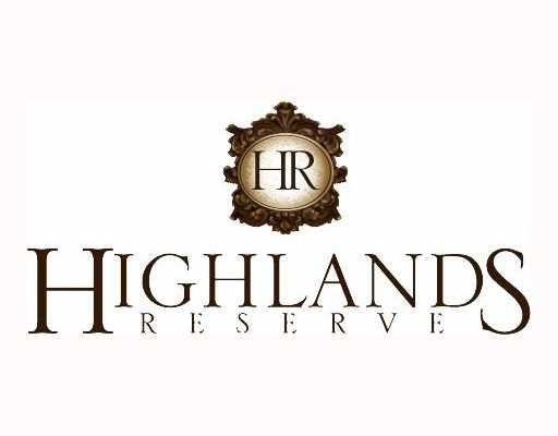 Highlands Reserve Homes for Sale in Palm City