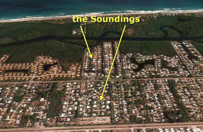 the Soundings location