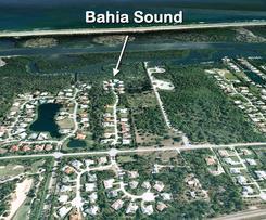 Bahia Sound