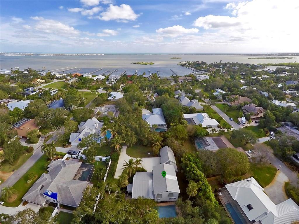 Arbela in Sewalls Point in Stuart FL