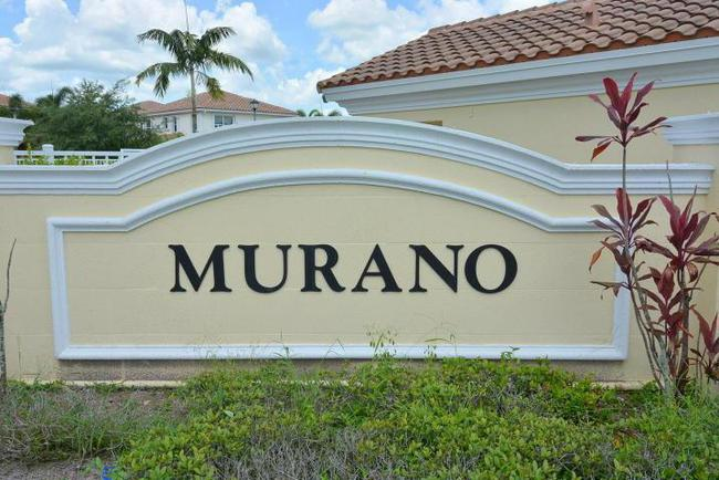 Sin for Murano, Palm City FL