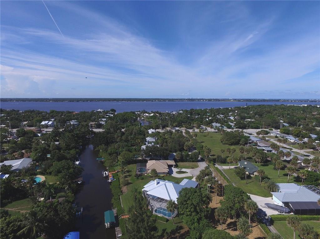 Kreuger Estates in Stuart FL