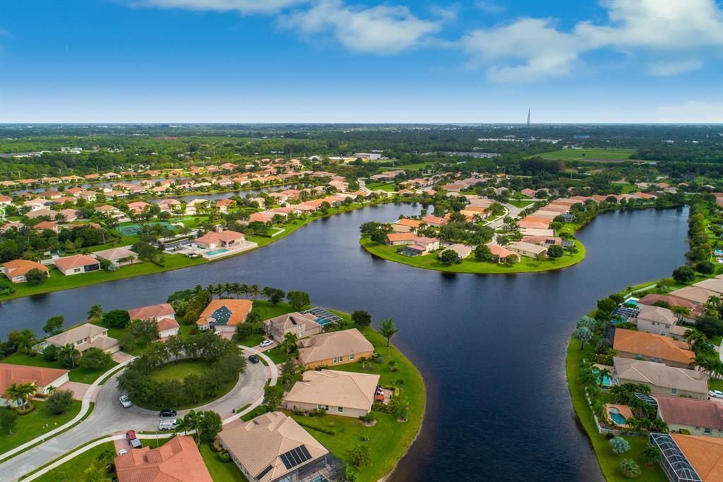 Legacy Cove in Stuart Florida