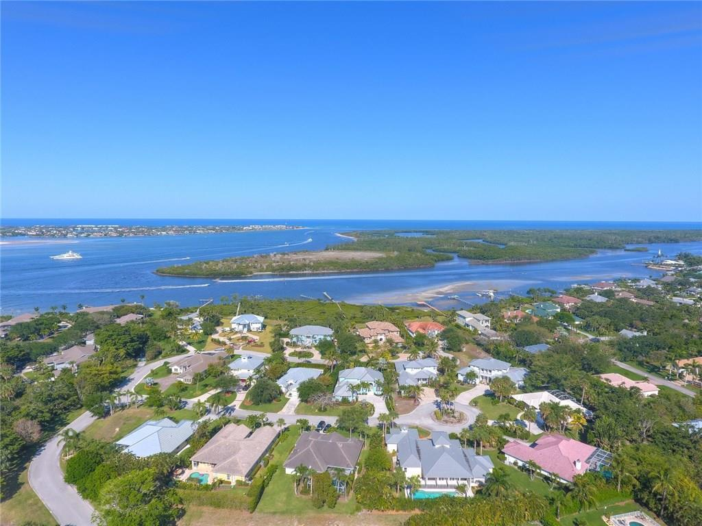 Rocky Point in Stuart Florida