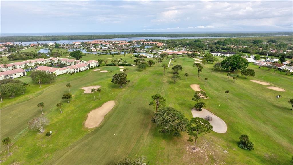 Miles Grant Homes and Condos in Stuart FL