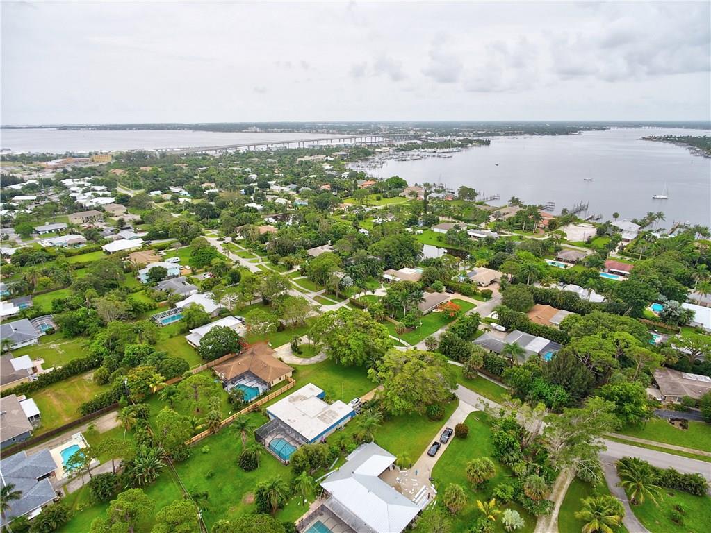 North River Shores in Stuart Florida