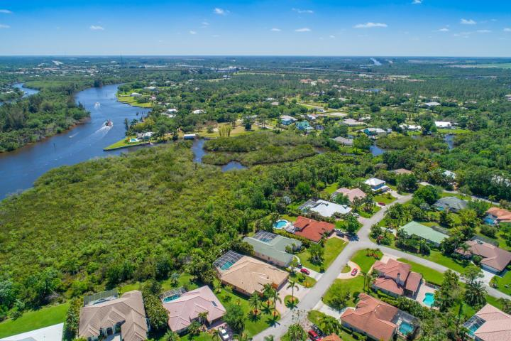 River Landing Real Estate in Palm City Florida