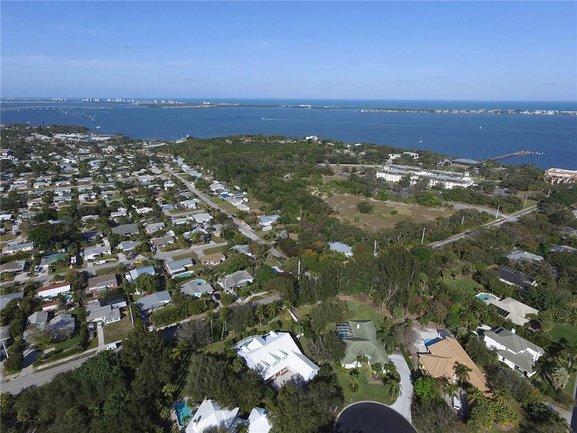 Sewalls Landing in Jensen Beach FL