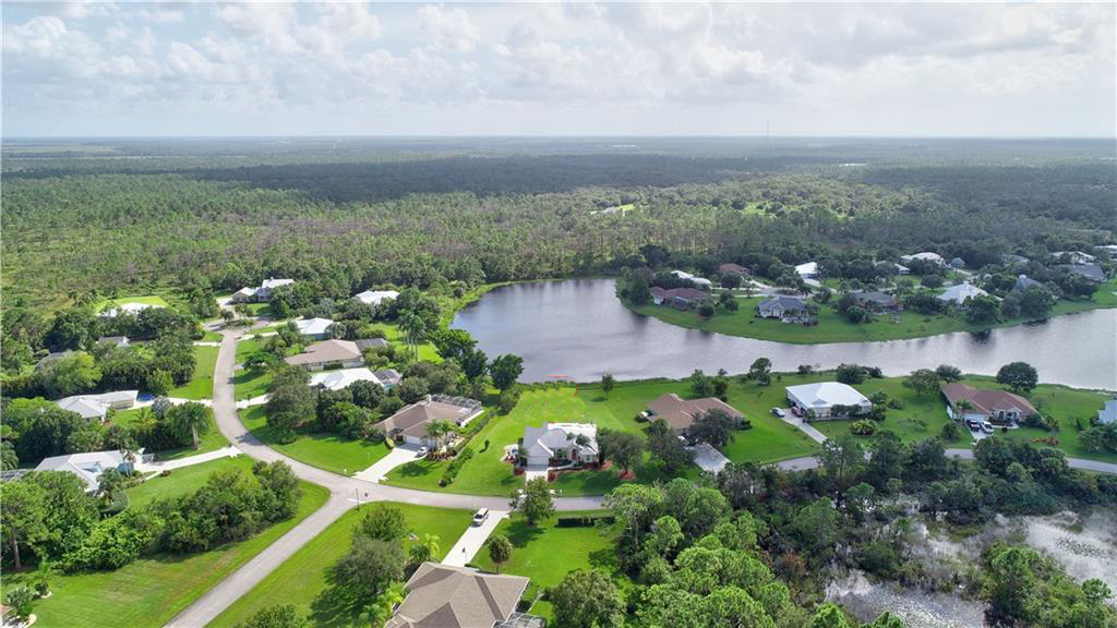 South Fork Estates in Stuart FL