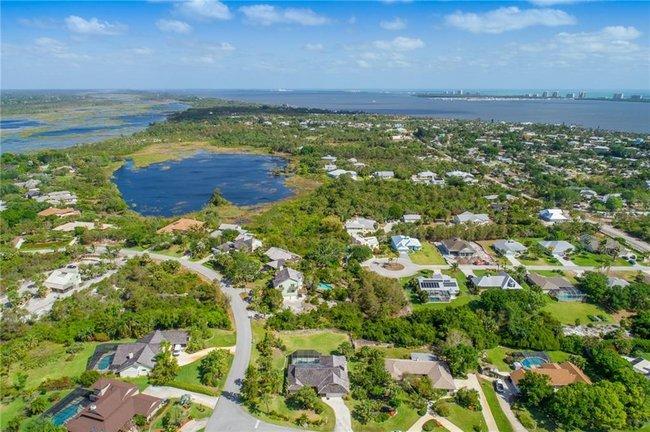 Sugarhill in Jensen Beach Florida
