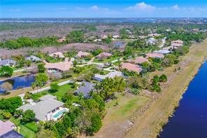 Windstone Real Estate in Palm City Florida