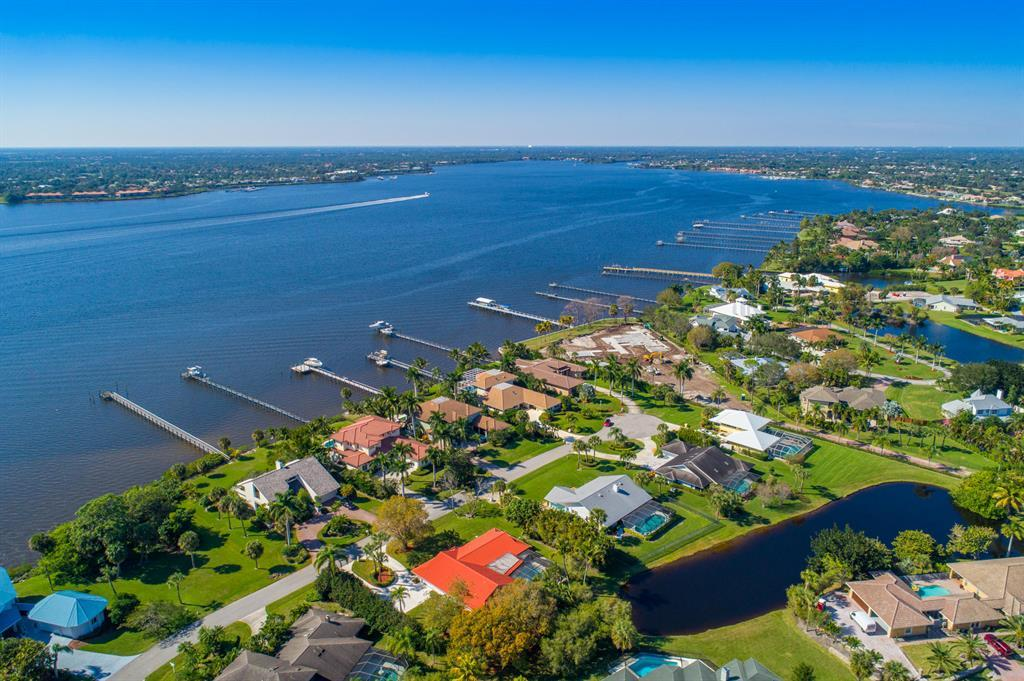 Bay Colony of Stuart FL