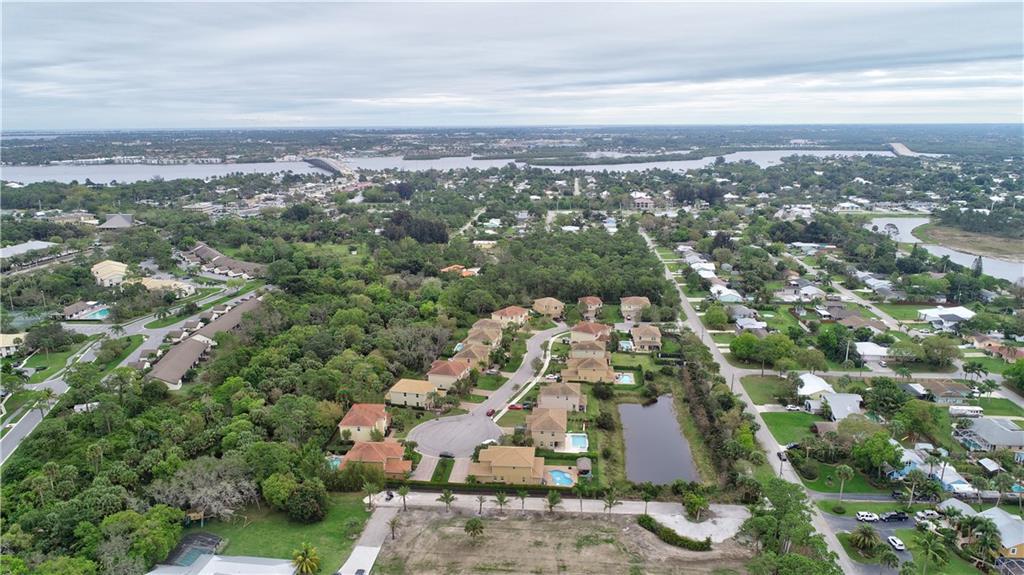 Creekside in Palm City FL