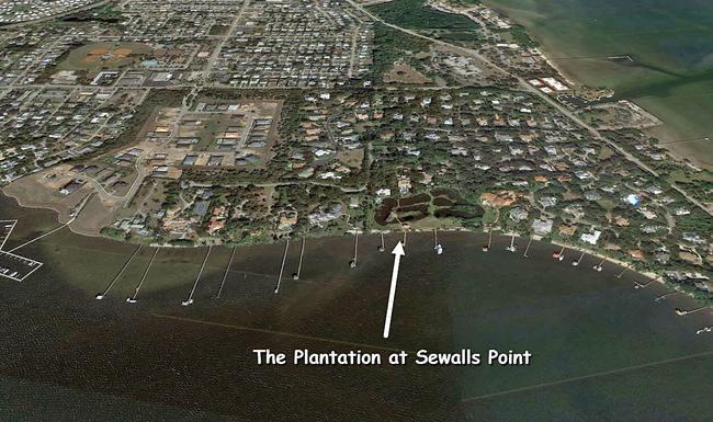 The Plantation at Sewalls Point