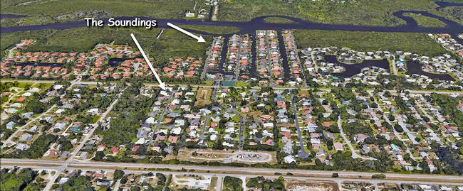 The Soundings at Hobe Sound Florida