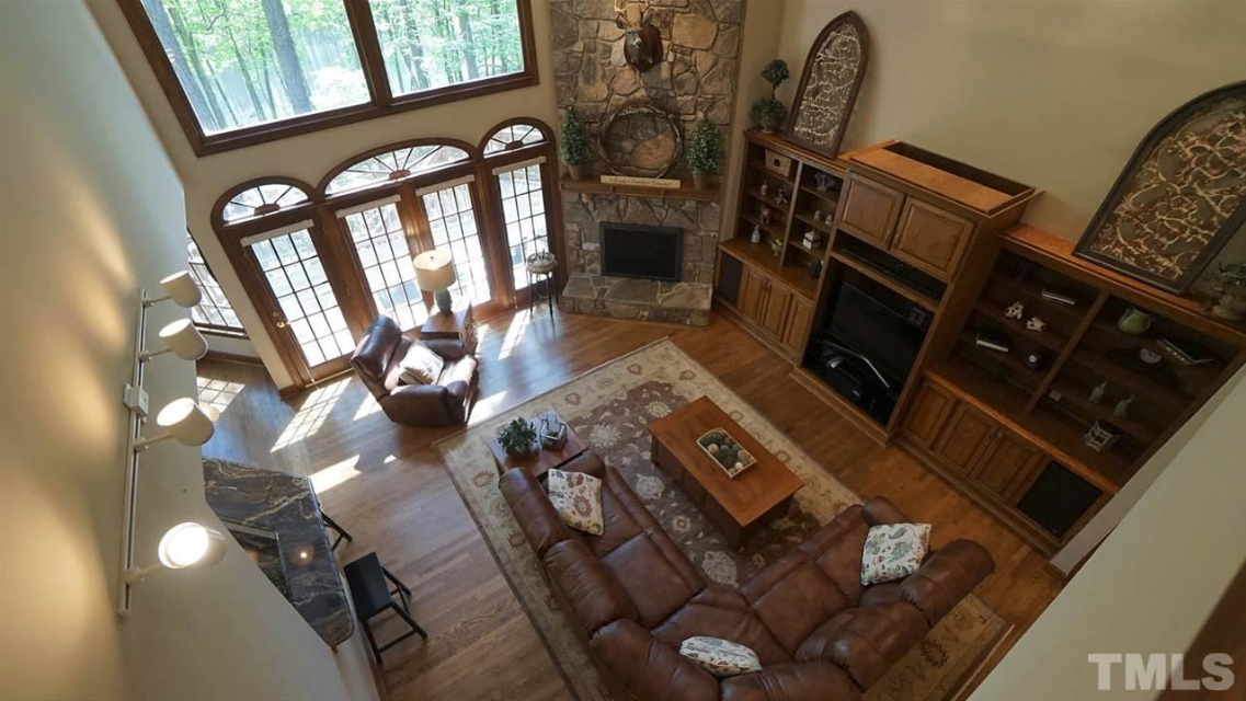 stunning home for sale in chapel view farms